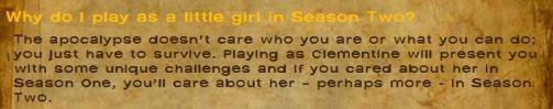 From http://www.telltalegames.com