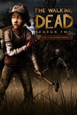 From http://www.walkingdead.wikia.com