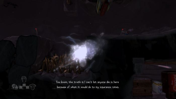 cave04