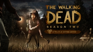 walking-dead-s02