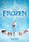frozen_2013_film_poster