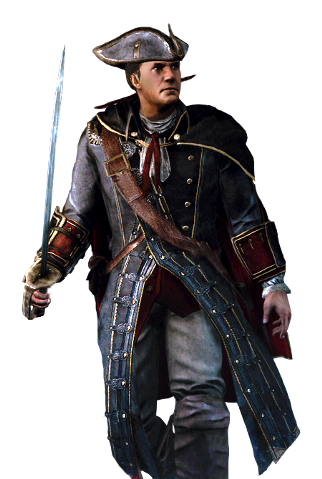 From assassinscreed.wikia.com